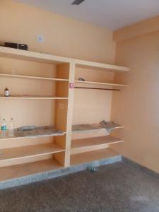 Gallery Cover Image of 450 Sq.ft 1 RK Apartment for rent in Tarnaka for 5000