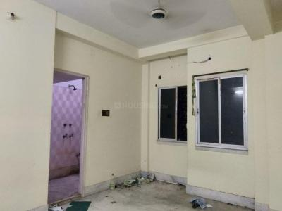 Gallery Cover Image of 460 Sq.ft 1 BHK Apartment for rent in Jadavpur for 8000
