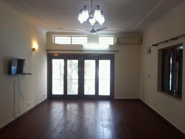 Saket Delhi Room Rent