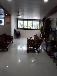 Gallery Cover Image of 1700 Sq.ft 2 BHK Apartment for buy in Dnyaneshwari, Kharghar for 9800000