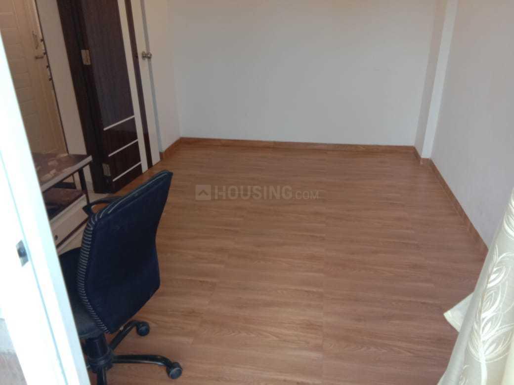 Bedroom Image of 870 Sq.ft 2 BHK Apartment for buy in Sadguru The Address Ph II, Badlapur West for 4200000