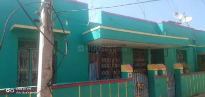 Gallery Cover Image of 2696 Sq.ft 2 BHK Independent House for buy in Tasildar Nagar for 6000000