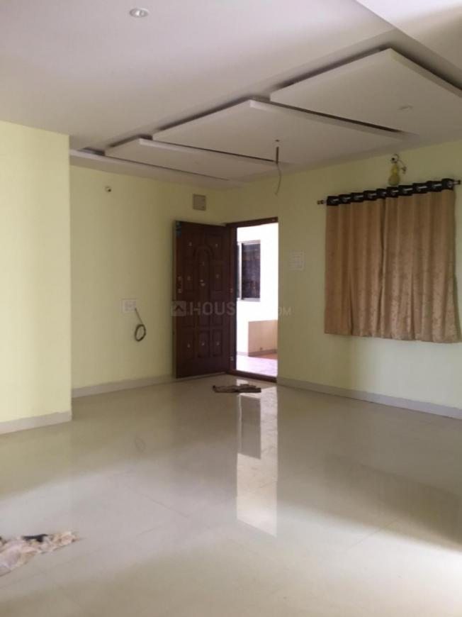 3 Bhk Flats For Rent In Maiyan Timmasagar Area Vidya Nagar Hubli