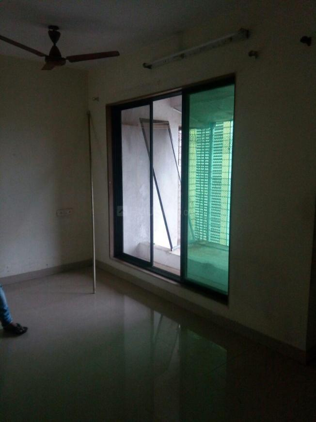 Living Room Image of 885 Sq.ft 2 BHK Apartment for rent in Ghatkopar East for 46000