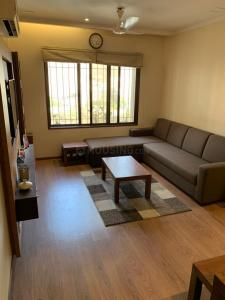 Gallery Cover Image of 1100 Sq.ft 2 BHK Apartment for buy in Lalani Grandeur, Malad East for 18300000