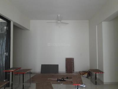 Gallery Cover Image of 1540 Sq.ft 2.5 BHK Apartment for rent in Chembur for 55000