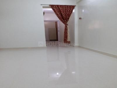 Gallery Cover Image of 1150 Sq.ft 2 BHK Apartment for rent in Bandra East for 52000