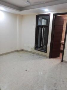 Gallery Cover Image of 1203 Sq.ft 3 BHK Apartment for buy in Chhattarpur for 7500000