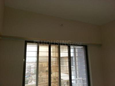 Gallery Cover Image of 950 Sq.ft 2 BHK Apartment for rent in Mira Road East for 23000
