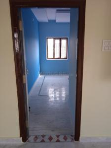 Gallery Cover Image of 1350 Sq.ft 2 BHK Independent House for buy in Vanasthalipuram for 9000000
