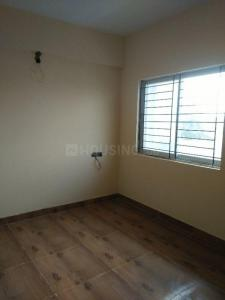 Gallery Cover Image of 1450 Sq.ft 3 BHK Apartment for buy in Konanakunte for 6500000