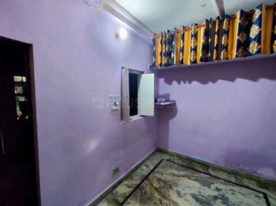 Gallery Cover Image of 300 Sq.ft 1 BHK Apartment for rent in Kala Patthar for 5500