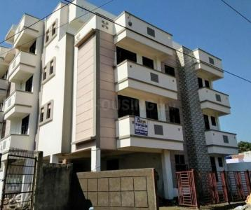 Gallery Cover Image of 1100 Sq.ft 2 BHK Apartment for buy in Kalyanpur for 3800000