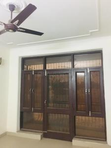 Gallery Cover Image of 1750 Sq.ft 4 BHK Apartment for buy in Sector 52 for 15000000
