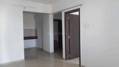 Gallery Cover Image of 1020 Sq.ft 2 BHK Apartment for rent in Lohegaon for 16000