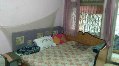 Bedroom Image of PG 4195499 New Panvel East in New Panvel East