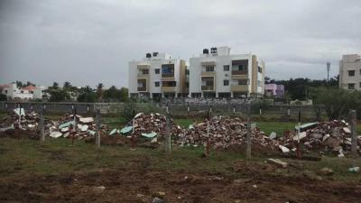 Gallery Cover Image of  Sq.ft Residential Plot for buy in Tambaram for 2325000