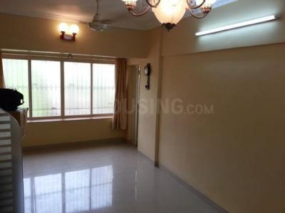 Gallery Cover Image of 1050 Sq.ft 2 BHK Apartment for rent in Powai Planet Co. OperativeSociety, Powai for 40000