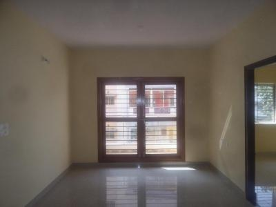 Gallery Cover Image of 1500 Sq.ft 3 BHK Apartment for buy in Byatarayanapura for 6500000