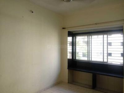 Gallery Cover Image of 900 Sq.ft 2 BHK Apartment for rent in Mulund West for 34000