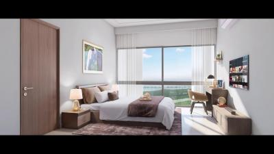 Gallery Cover Image of 977 Sq.ft 2 BHK Apartment for buy in Wadala for 17500000