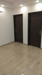 Gallery Cover Image of 2160 Sq.ft 3 BHK Independent Floor for buy in Sector 52 for 16000000
