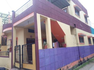 Gallery Cover Image of 800 Sq.ft 4 BHK Independent House for buy in Gopalpura for 6000000