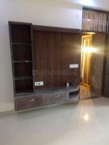Gallery Cover Image of 1200 Sq.ft 3 BHK Apartment for buy in Paldi Meena for 3300000