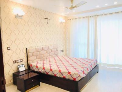 Gallery Cover Image of 2700 Sq.ft 4 BHK Independent Floor for buy in Sector 56 for 14500000
