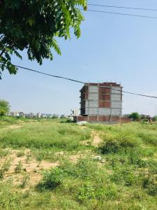 320 Sq.ft Residential Plot for Sale in Sector 75, Faridabad