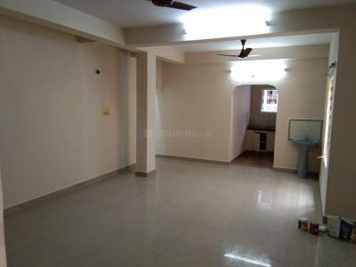 Gallery Cover Image of 1300 Sq.ft 2 BHK Independent Floor for rent in New Thippasandra for 23000