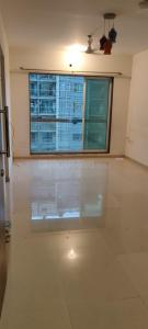 Gallery Cover Image of 1110 Sq.ft 2 BHK Apartment for rent in Lokhandwala Octacrest, Kandivali East for 35000