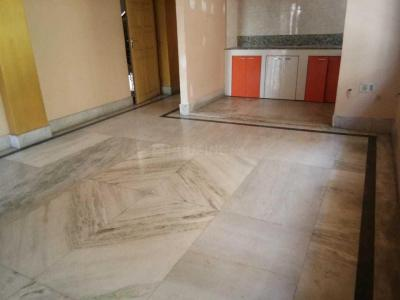 Gallery Cover Image of 904 Sq.ft 2 BHK Apartment for buy in Haltu for 5500000