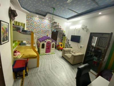 Gallery Cover Image of 3500 Sq.ft 5 BHK Independent House for buy in Sector 26 for 20000000