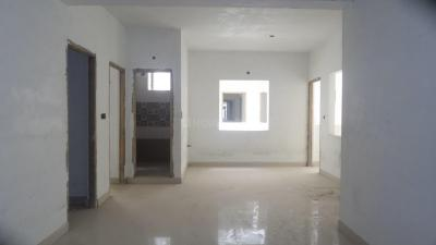 Gallery Cover Image of 1250 Sq.ft 2 BHK Apartment for buy in Nagole for 4275000
