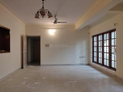 Gallery Cover Image of 2000 Sq.ft 3 BHK Independent Floor for rent in Koramangala for 36000