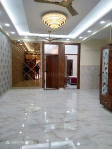 Gallery Cover Image of 1400 Sq.ft 3 BHK Independent Floor for buy in Shakti Khand for 6775000
