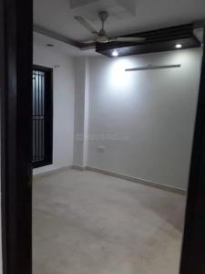 Gallery Cover Image of 1200 Sq.ft 3 BHK Independent Floor for rent in Paschim Vihar for 25000