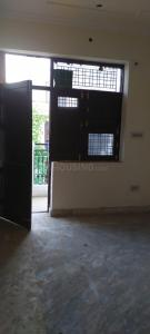 Gallery Cover Image of 500 Sq.ft 1 BHK Independent Floor for rent in Sector 55 for 10000