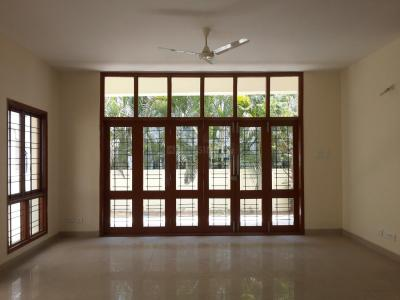 Gallery Cover Image of 3600 Sq.ft 4 BHK Independent House for rent in Kukatpally for 65000