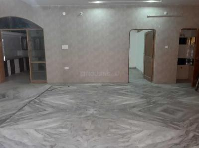 Gallery Cover Image of 3000 Sq.ft 5 BHK Villa for rent in Katanga for 28000