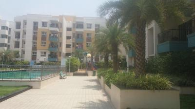 Gallery Cover Image of 2000 Sq.ft 3 BHK Apartment for rent in Kudlu Gate for 34000