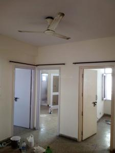 Gallery Cover Image of 1670 Sq.ft 3 BHK Apartment for rent in Ispatika Apartments, Sector 4 Dwarka for 26000