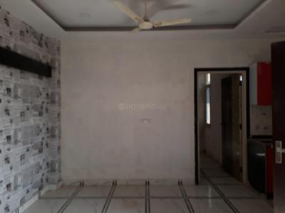 Gallery Cover Image of 950 Sq.ft 2 BHK Apartment for buy in Sector 43 for 2700000