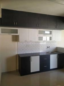 Gallery Cover Image of 1650 Sq.ft 3 BHK Apartment for rent in GM Infinite E-City Town, Bommasandra for 22000