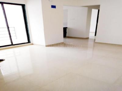 Gallery Cover Image of 1310 Sq.ft 2 BHK Apartment for buy in HDIL Paradise City Sector 1 Palghar, Haranwali for 4000000