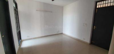 Gallery Cover Image of 1300 Sq.ft 2 BHK Apartment for rent in CGHS National Apartment, Sector 3 Dwarka for 22000