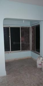 Gallery Cover Image of 750 Sq.ft 2 BHK Apartment for rent in Dahisar East for 27000