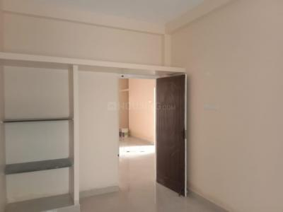 Gallery Cover Image of 1080 Sq.ft 4 BHK Villa for buy in Ayappakkam for 6650000