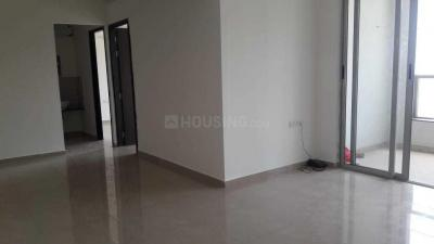 Gallery Cover Image of 1000 Sq.ft 2 BHK Apartment for rent in Hadapsar for 26000